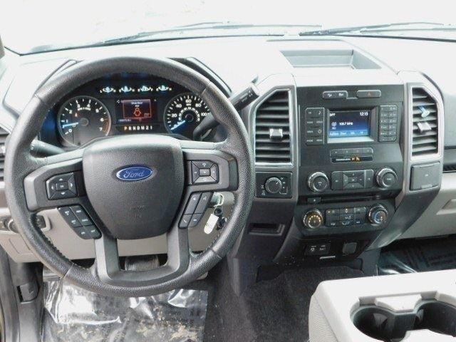 2015 ford f-150 xlt oregon il | daysville mt. morris chana illinois